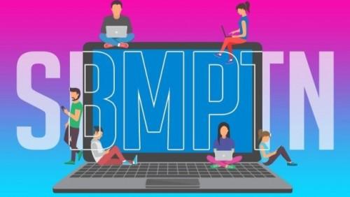 10 Juni, Pendaftaran SBMPTN Dibuka