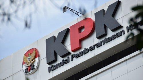 Komisi Pemberantasan Korupsi (KPK). Foto: Ist/Dok