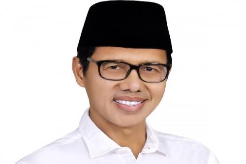 Irwan Prayitno. (Foto: Ist/dok)