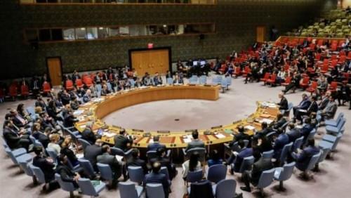Menteri Luar Negeri RI: Tiga Hal Penting Yang Harus Diperhatikan Dunia Internasional (Fhoto. Dok)