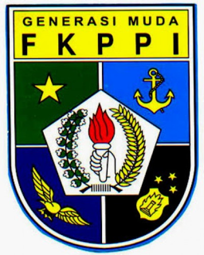 Generasi Muda FKPPI (Istimewa)